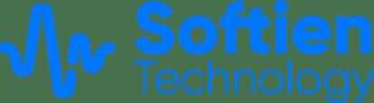 Softien Logo